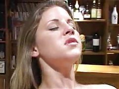 Full movie with several hot fuck scenes tubes