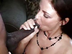 Big cock fuck collection around the room tubes