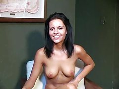 Hot girl talking dirty to you tubes