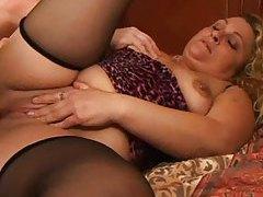 Anal fuck of fat ass girl tubes