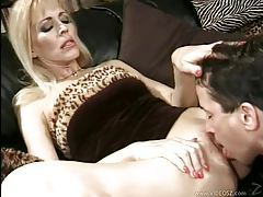 Milf oral leads to milf great sex tubes