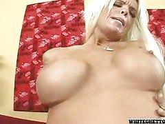 The big titty pornstar milf has hardcore sex tubes