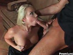 Shawna Lenee looks hot fucking hard tubes
