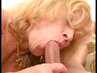 Chubby mature enters his bedroom for sex tubes