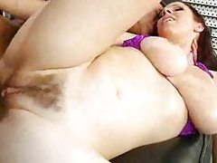 See Gianna Michaels take cock in the ass tubes
