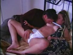 Her amazing pussy takes a hard pounding tubes