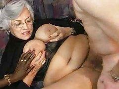 Gorgeous granny fuck sluts banged tubes