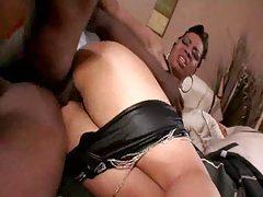 Big black dick dude fucking black sluts tubes