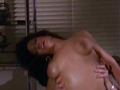 Full length classic porn with tons of scenes tube