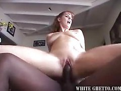 Big dark dick fucks the lusty cocksucking slut tubes