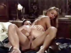 Nearly an hour of awesome hardcore porn tubes