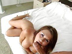 Tasty pornstar having a good POV fuck tubes