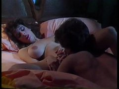 80s porn scene on the office couch tubes