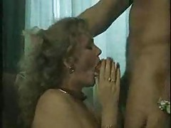 Full length classic porn film with hairy pussies tubes
