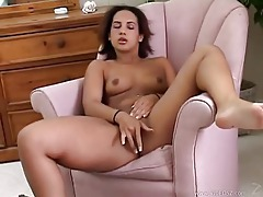 Solo fingering for the lovely lady tubes