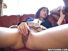 Free Asian Movies