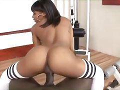 Free Pov Movies