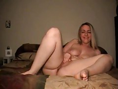 Free Striptease Videos