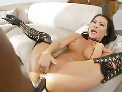 Free Monster Cock Movies