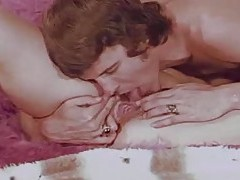 70s movie with lesbian and guy-girl sex tubes
