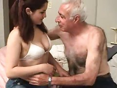 Free Grandpa Videos