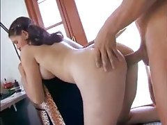 Young and beautiful curvy girl for big cock tubes