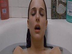 Natalie Portman - Black Swan tubes