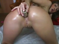Webcam show with perky tits Russian girl tubes