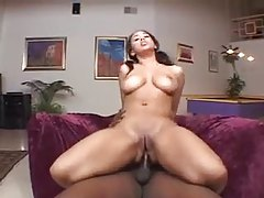 Follow that ass home and fuck it with BBC tubes