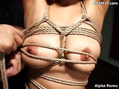 Free Slave Videos