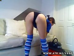 Free Webcam Videos