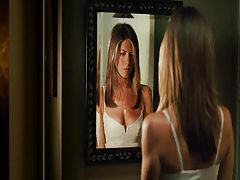 Jennifer Aniston - The Break-Up tubes