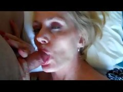 Milf fucked by two guys and in love tubes