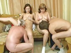 Free Foursome Movies