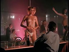 Amy Lindsay - Forbidden Sins tubes