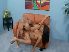 Priya Rai fucked by a big cock tubes