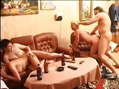 Mixed age group sex hardcore fucking tubes