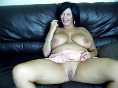 Free Big Tits Videos