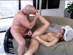 New wife Rita Faltoyano anal sex scene tubes