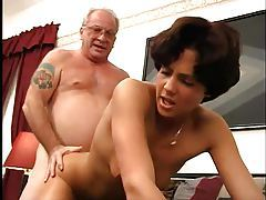 Nikita Gets Fucked By Old Man Jesse tubes