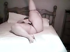 Homemade movie of BBW dildo sex tubes