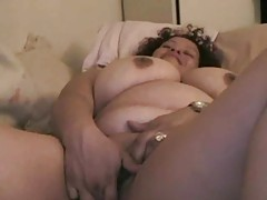 Hot fat pussy and a great amateur BJ tubes