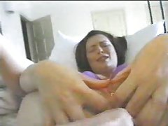 Pretty girl is his anal slut in the video tubes