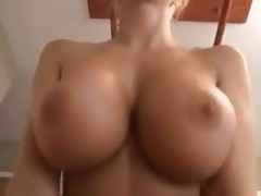 POV with Puma Swede is good fun tubes
