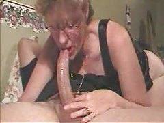 Come see some of the best deepthroat ever tubes