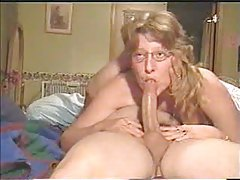 She can take that entire cock down tubes