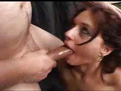 She is treated like a mouth whore tubes