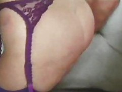 Free Stockings Videos