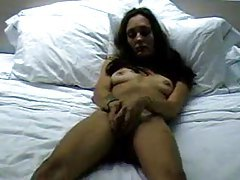 Interracial hardcore sizzles for your pleasure tubes