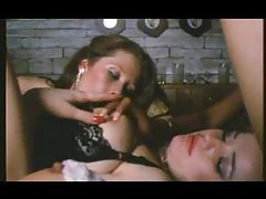 Orgy fuck in classic movie with sluts tubes